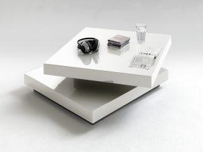 nowoczesny stolik kawowy igor