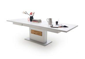 rozkładany stół kansas