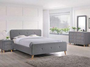 lozko sypialniane malmo