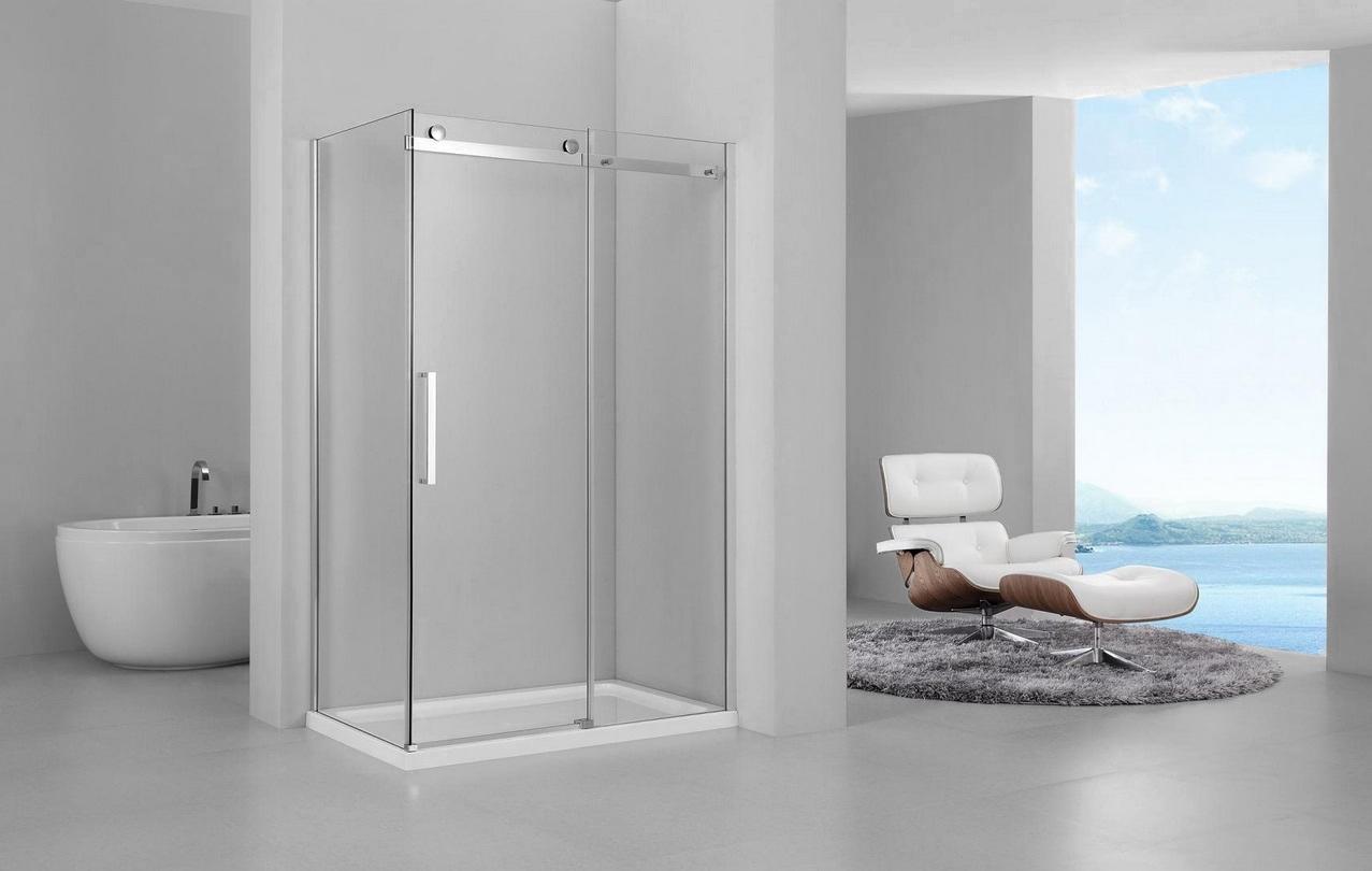 kabina-prysznicowa-rea-whistler