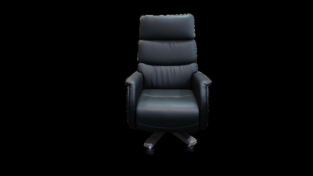 Fotele obrotowe