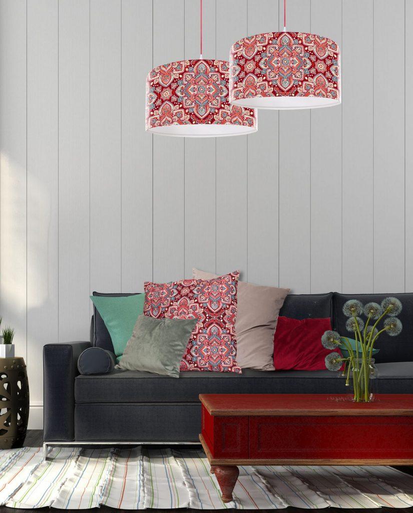 poduszki dekoracyjne sklep internetowy