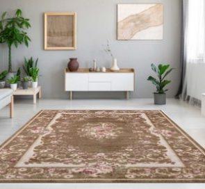 turecki dywan