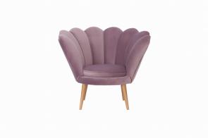 Fotel-muszela-rozowy-VENUS (1)